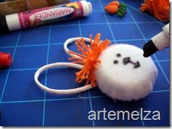 ARTEMELZA - coelho de tampinha de refrigerante-41